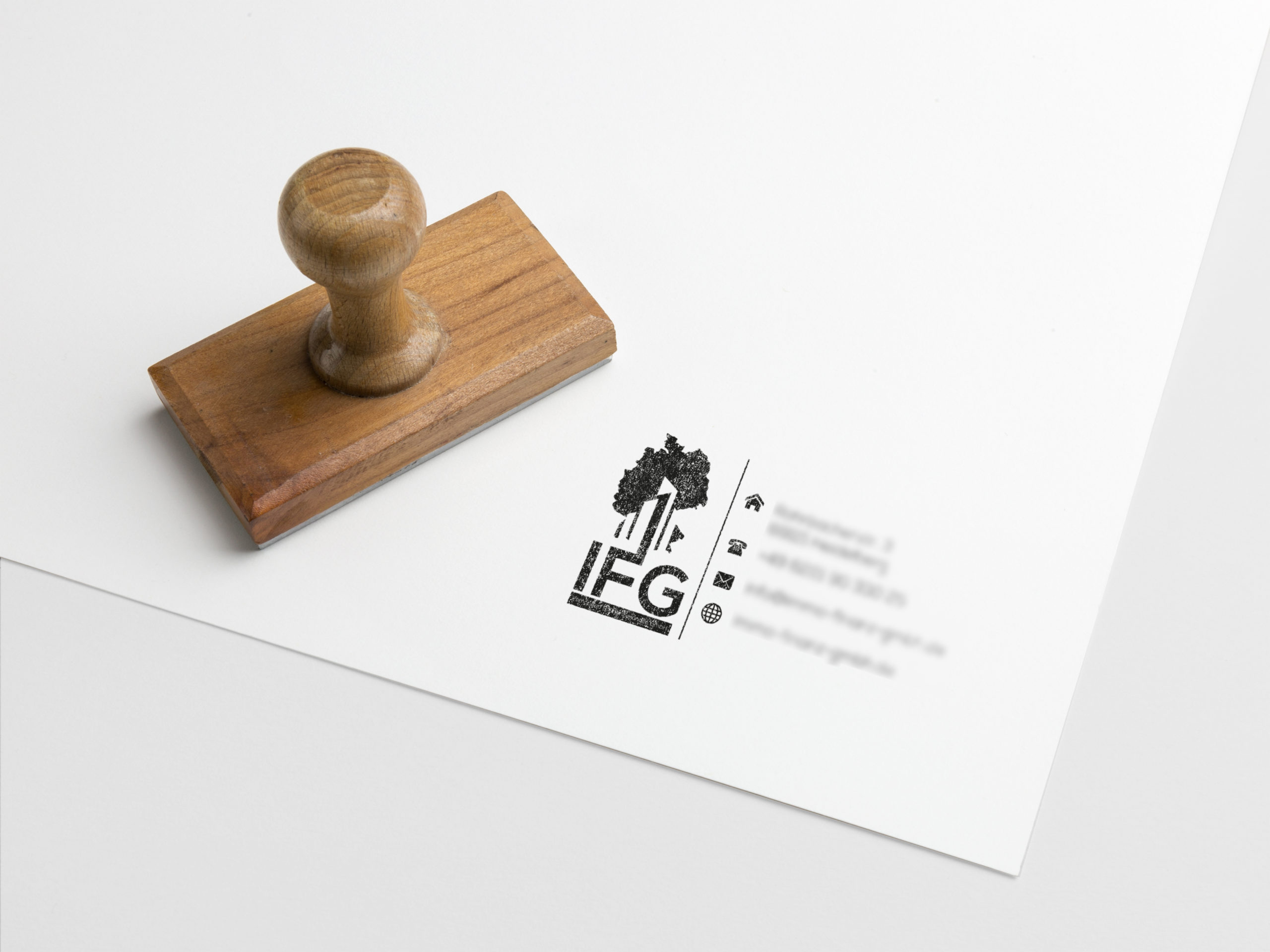 Stempel scaled