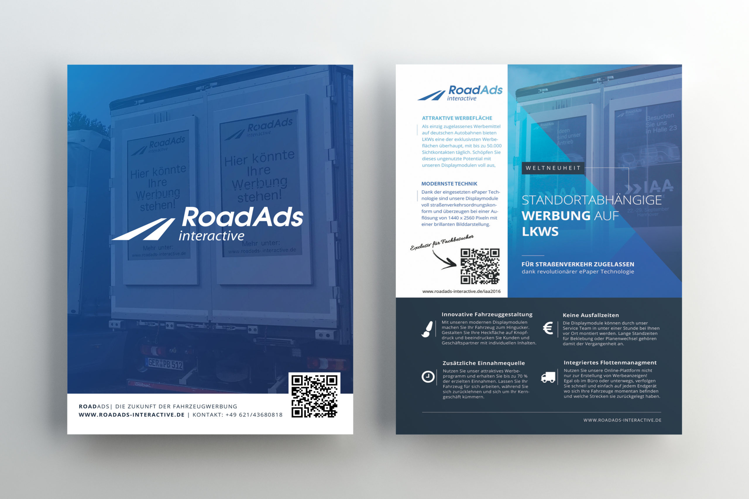flyer scaled